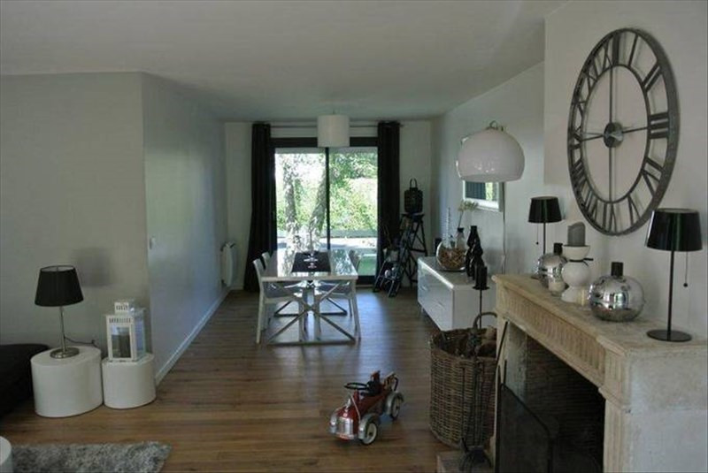 Revenda casa Villennes sur seine 969000€ - Fotografia 5
