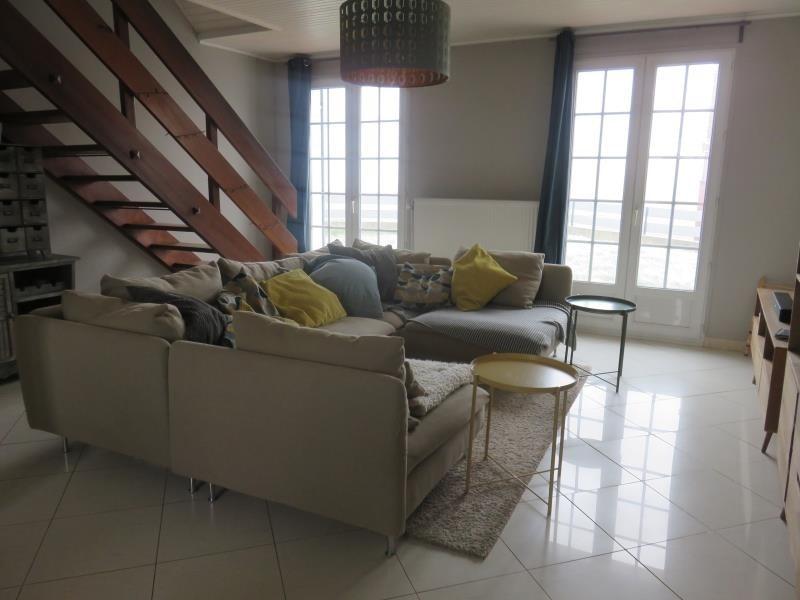 Sale house / villa Marsilly 238000€ - Picture 3