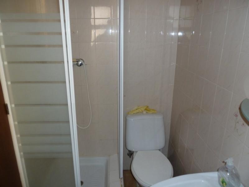Venta  apartamento Roses santa-margarita 89000€ - Fotografía 13