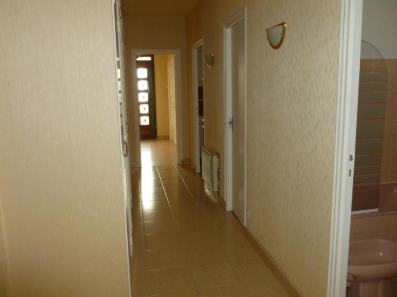 Rental house / villa Escalquens 1200€ CC - Picture 6