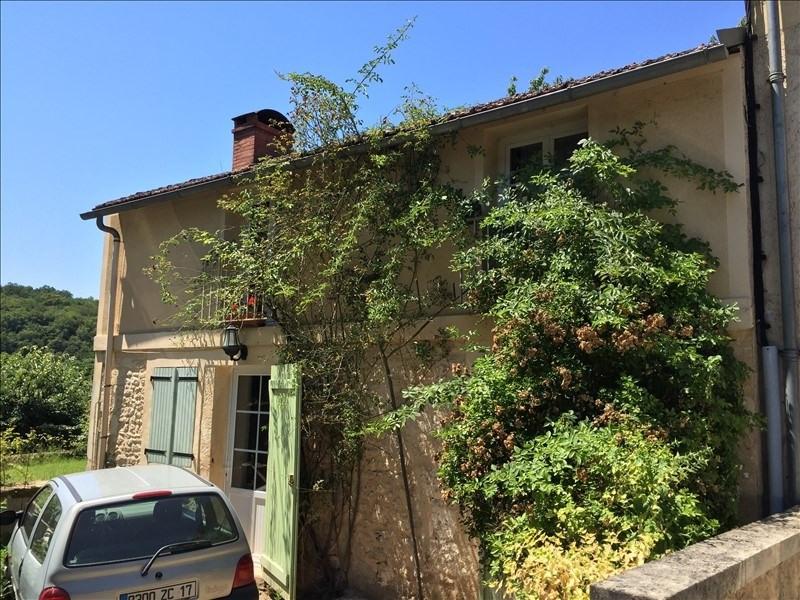 Sale house / villa Les eyzies de tayac sireui 203300€ - Picture 2