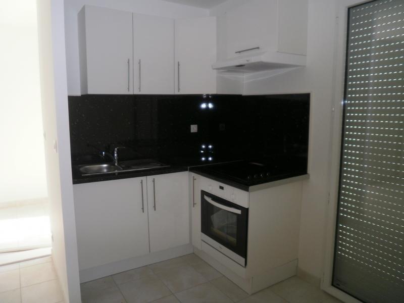 Vente de prestige appartement Romilly sur andelle 1248000€ - Photo 7