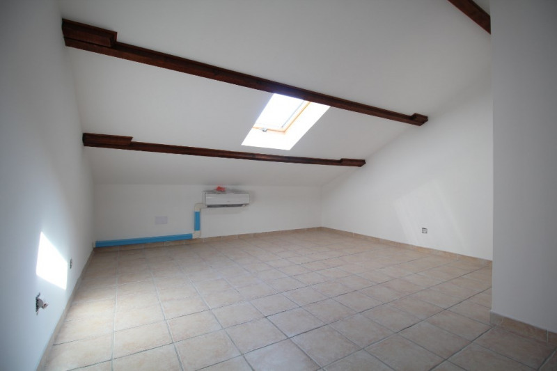 Vente appartement Carpentras 139 000€ - Photo 8