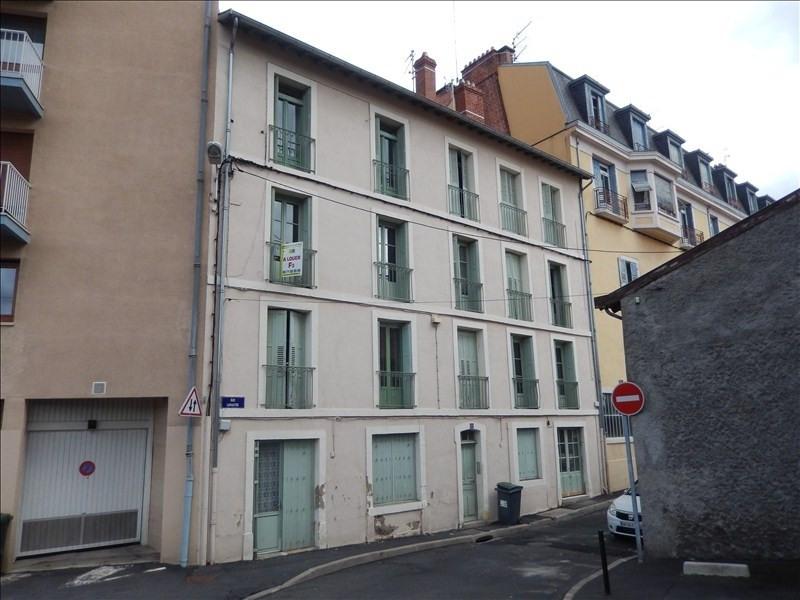 Location appartement Le puy en velay 486,79€ CC - Photo 9