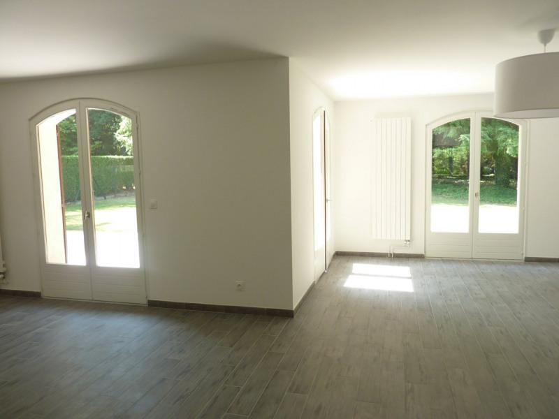 Sale house / villa St fargeau ponthierry 590000€ - Picture 2