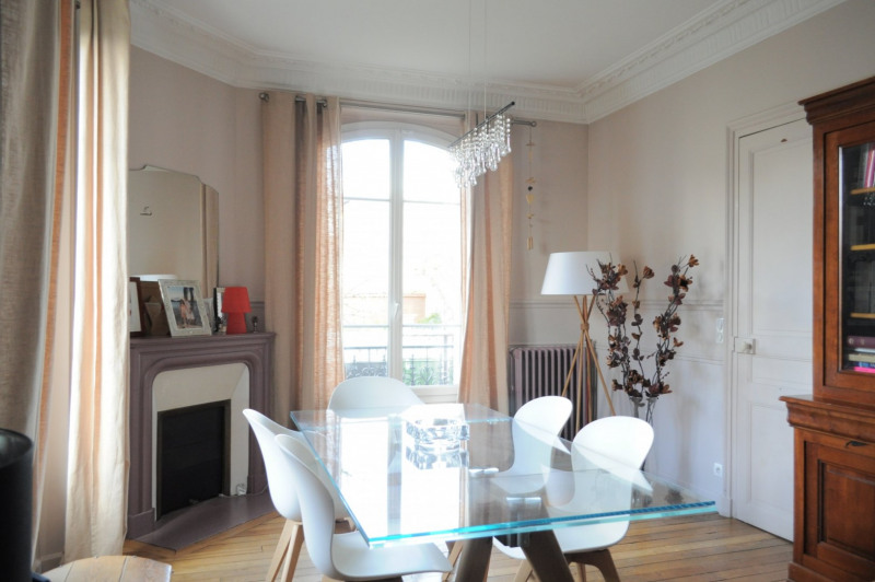 Sale house / villa Villemomble 715 000€ - Picture 3