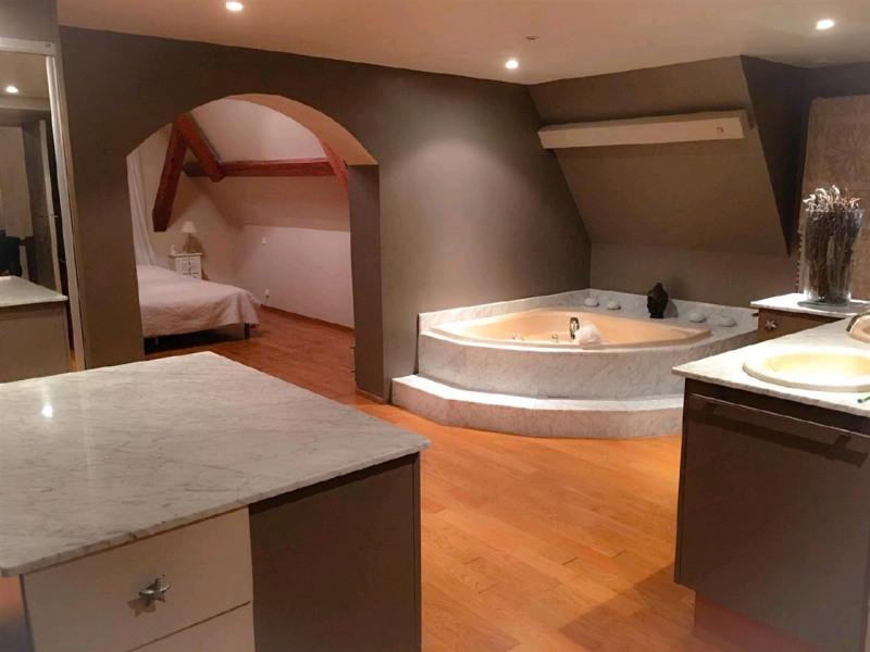 Vente de prestige maison / villa Frepillon 1900000€ - Photo 7