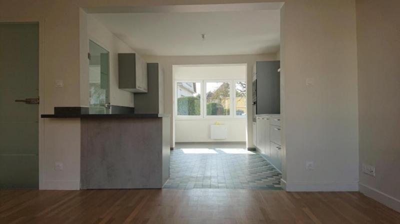 Rental apartment Molsheim 780€ CC - Picture 3