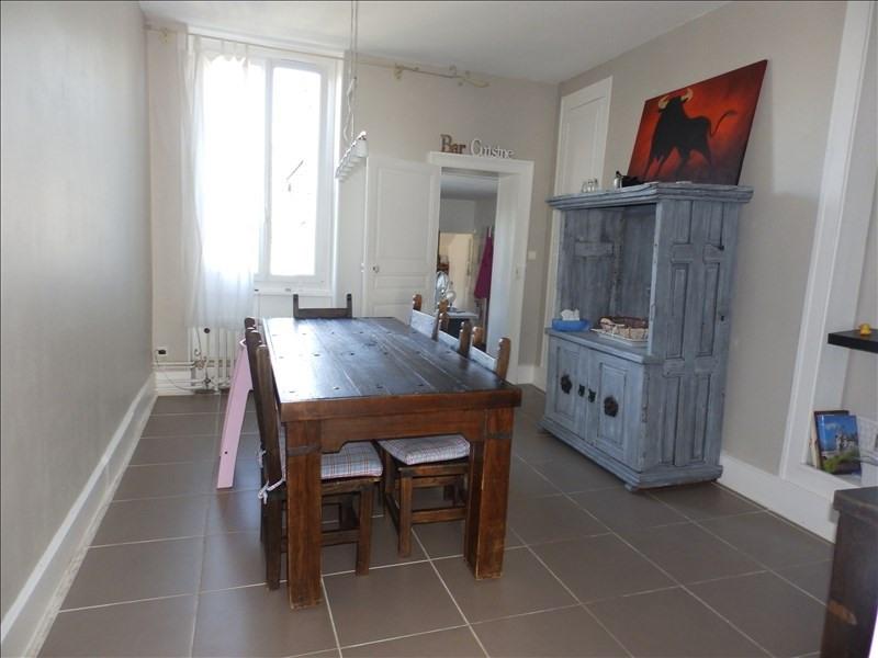 Verkauf wohnung Moulins 176550€ - Fotografie 5