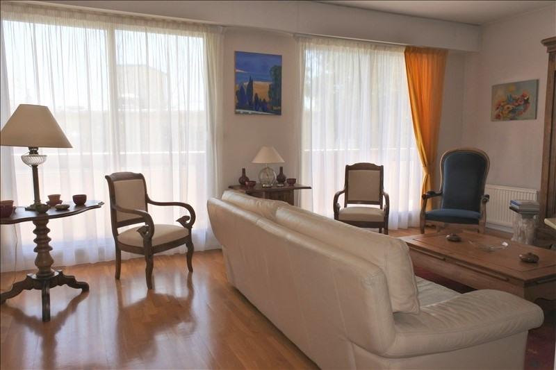 Sale apartment St germain en laye 865000€ - Picture 4