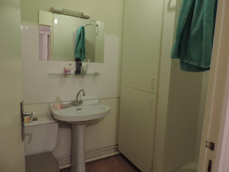 Vente appartement Arras 39500€ - Photo 4