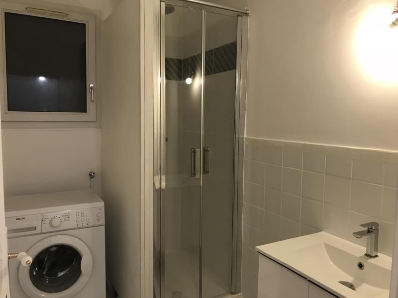 Vendita appartamento Asnieres sur seine 237000€ - Fotografia 3