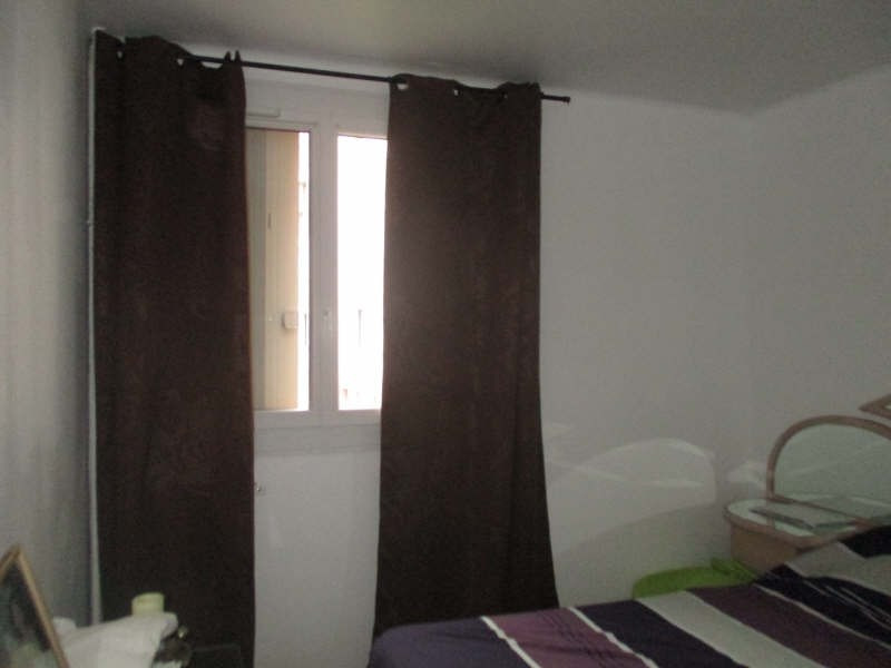 Sale apartment Nimes 86 000€ - Picture 8