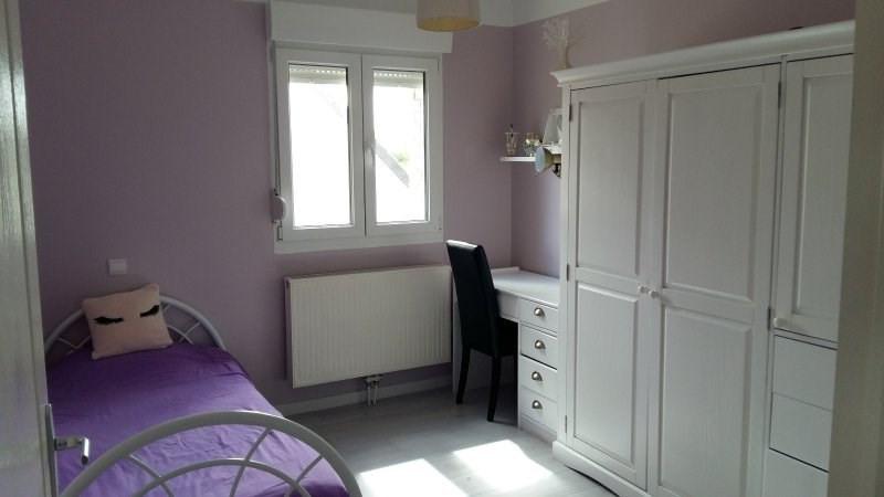 Vente maison / villa Arques 320250€ - Photo 3