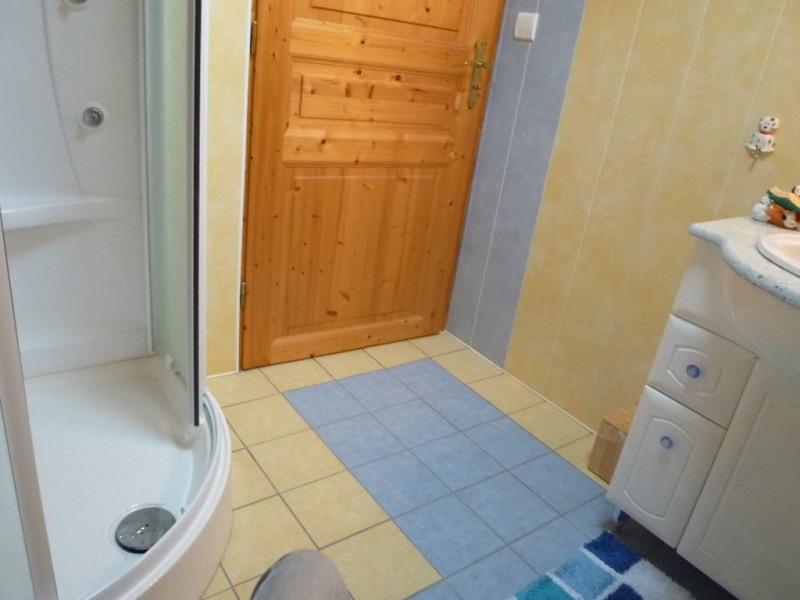 Sale house / villa Segonzac 262000€ - Picture 13