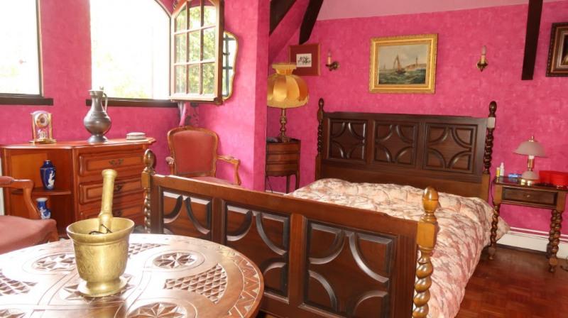 Vente maison / villa St priest sous aixe 179900€ - Photo 5