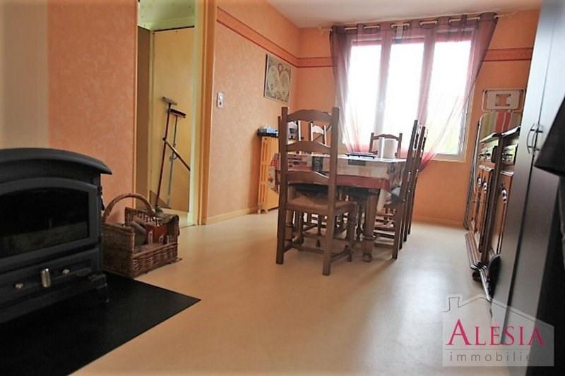 Sale house / villa Châlons-en-champagne 135040€ - Picture 5
