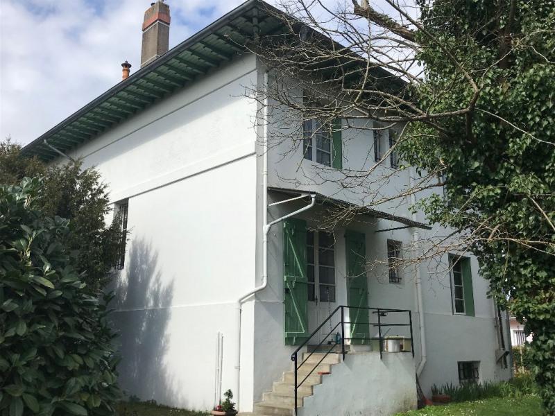 Vente maison / villa Dax 299000€ - Photo 15