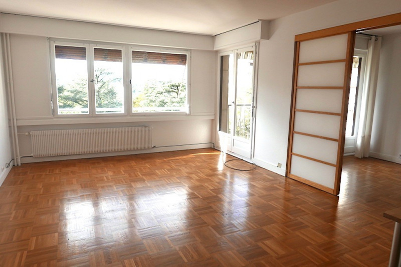 Location appartement Écully 1 760€ CC - Photo 1