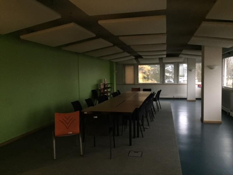 Sale office Besancon 167 500€ - Picture 4