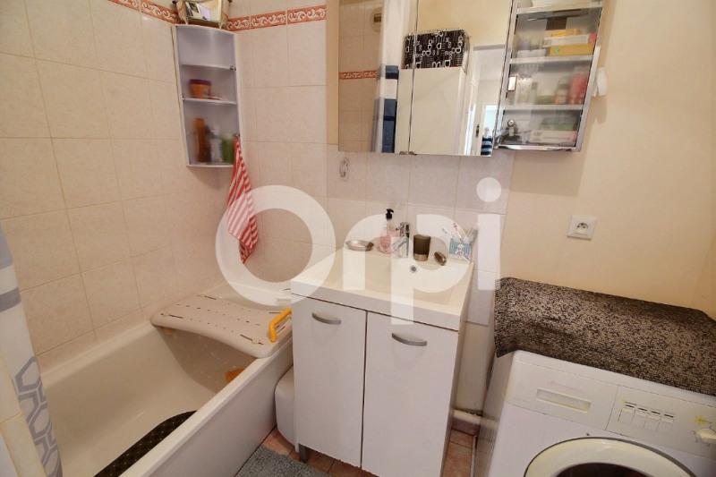 Sale apartment Meaux 175000€ - Picture 6