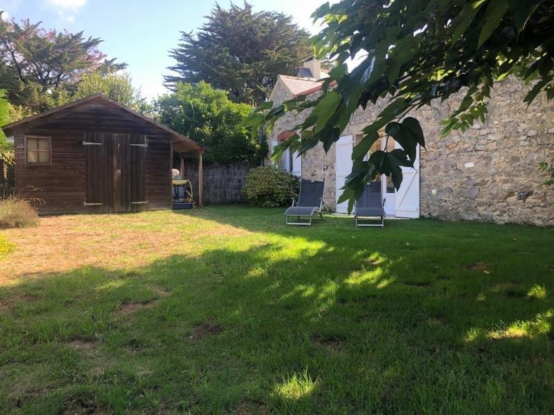Престижная продажа дом Le pouliguen 963480€ - Фото 6