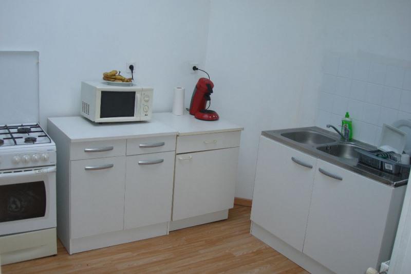 Vente maison / villa Roubaix 69000€ - Photo 3