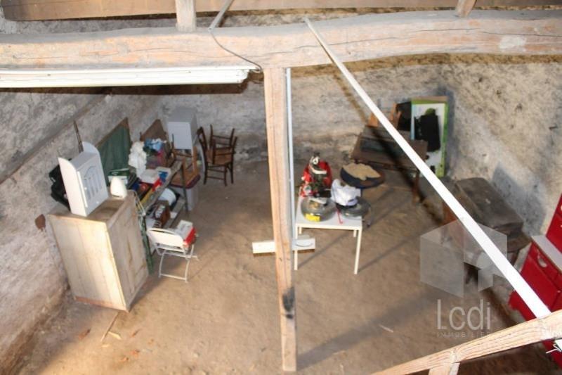 Vente maison / villa Terminiers 119900€ - Photo 5