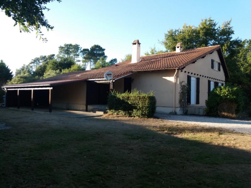 Venta  casa Biscarrosse 269000€ - Fotografía 2
