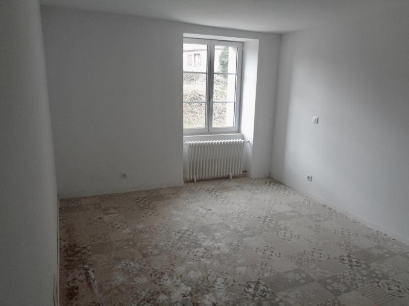 Vente maison / villa Panazol 259000€ - Photo 6