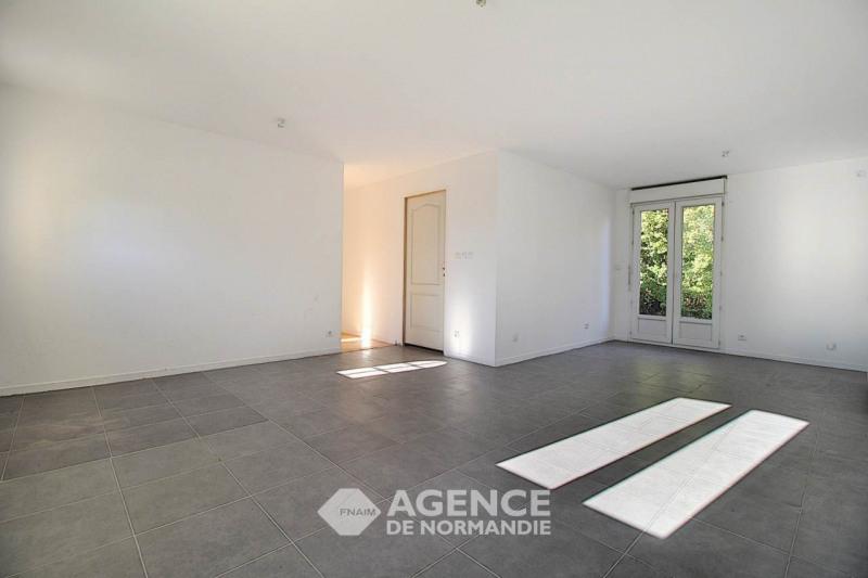 Investment property house / villa Montreuil-l'argillé 99000€ - Picture 2