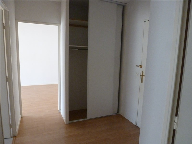 Vente appartement Pau 81 700€ - Photo 3