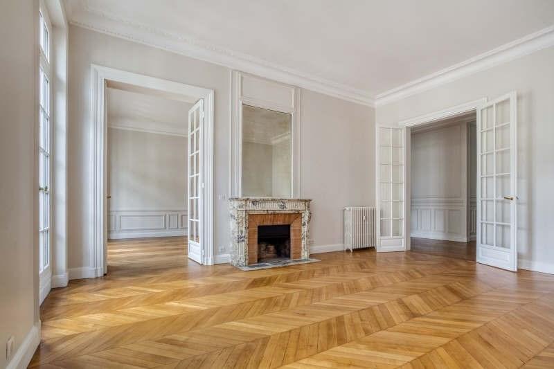 Charmant Location Appartement Paris 17ème 6 673u20ac CC   Photo 1 ...