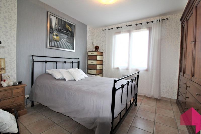 Venta  casa Quint fonsegrives 477000€ - Fotografía 7
