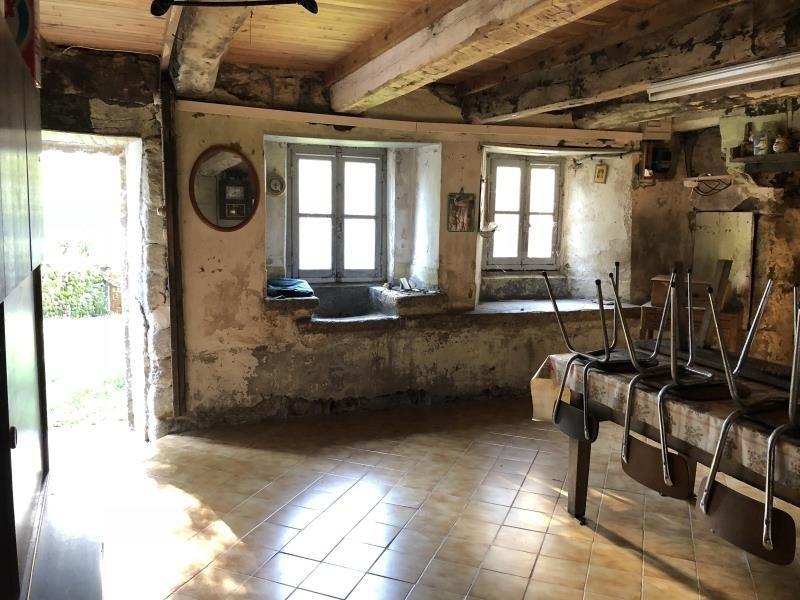 Vente maison / villa Laguiole 98500€ - Photo 6