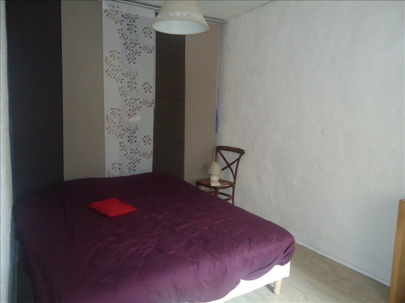 Vente appartement Occhiatana 122 000€ - Photo 4