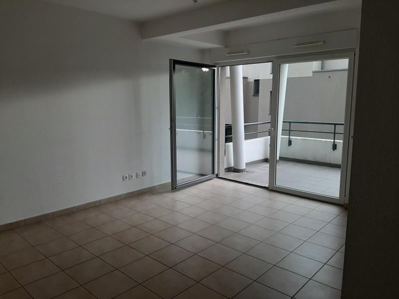 Location appartement Hegenheim 911€ CC - Photo 3