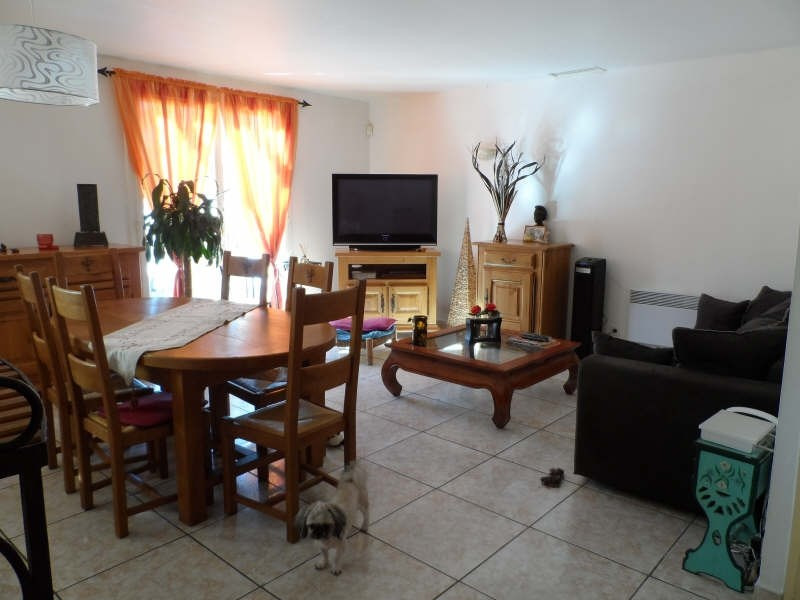 Vente maison / villa Pia 210 000€ - Photo 4