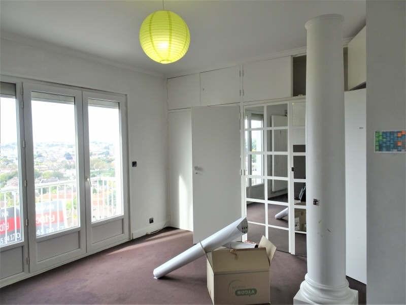 Rental apartment Limoges 900€ CC - Picture 9