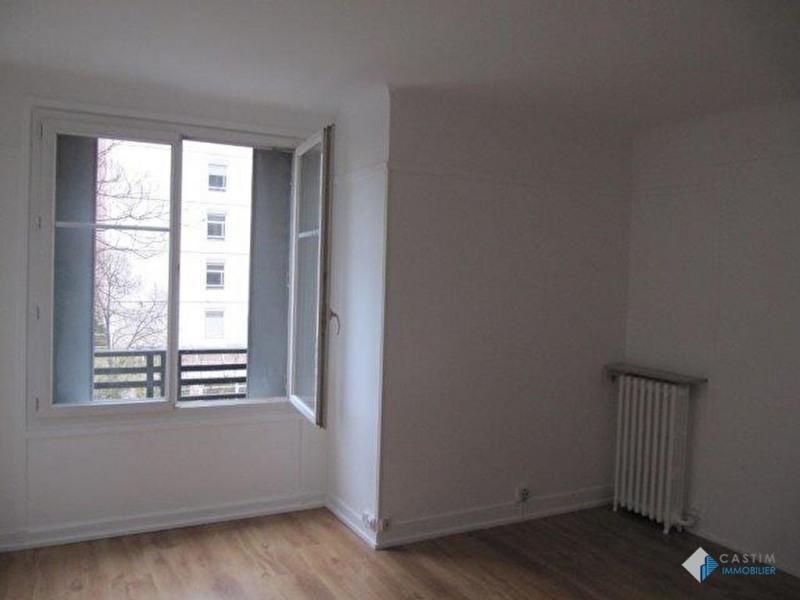 Appartement 2 pièce(s) 44.88 m2