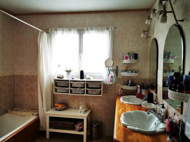 Vente maison / villa St amans soult 210000€ - Photo 9