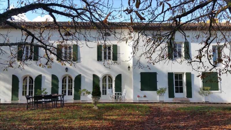 Vente maison / villa Realmont 495000€ - Photo 2