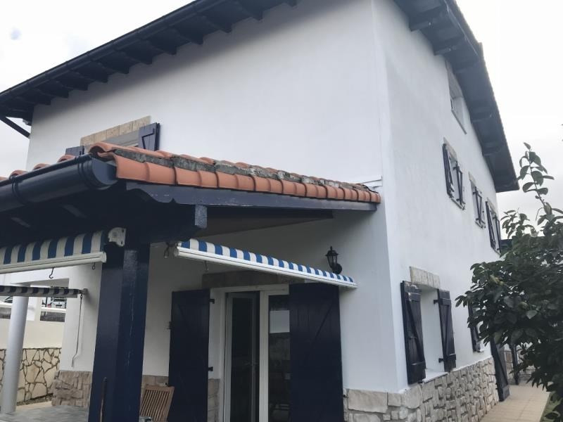 Venta  casa Hendaye 535000€ - Fotografía 2