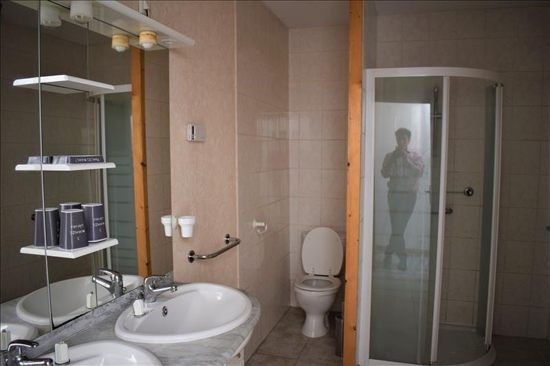 Verkauf mietshaus Moulins 117000€ - Fotografie 4