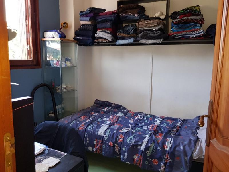 Sale house / villa Livry gargan 267000€ - Picture 7