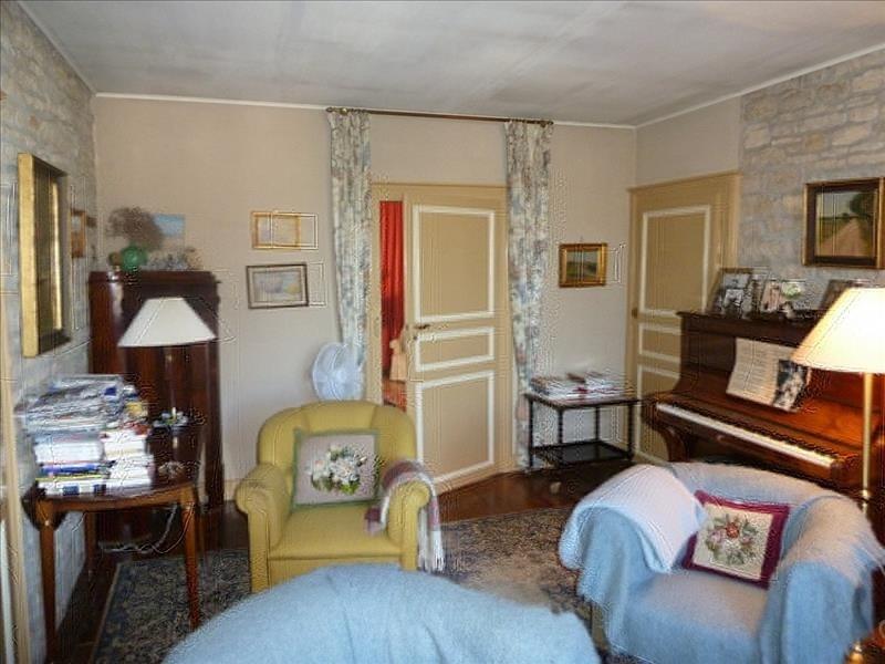 Vente maison / villa Secteur brion s/ource 118000€ - Photo 5