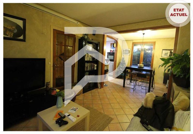 Vente maison / villa Eaubonne 269000€ - Photo 2