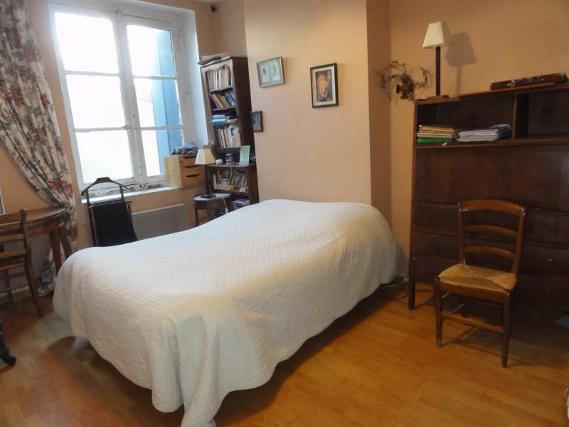 Vente appartement Lyon 1er 343000€ - Photo 6