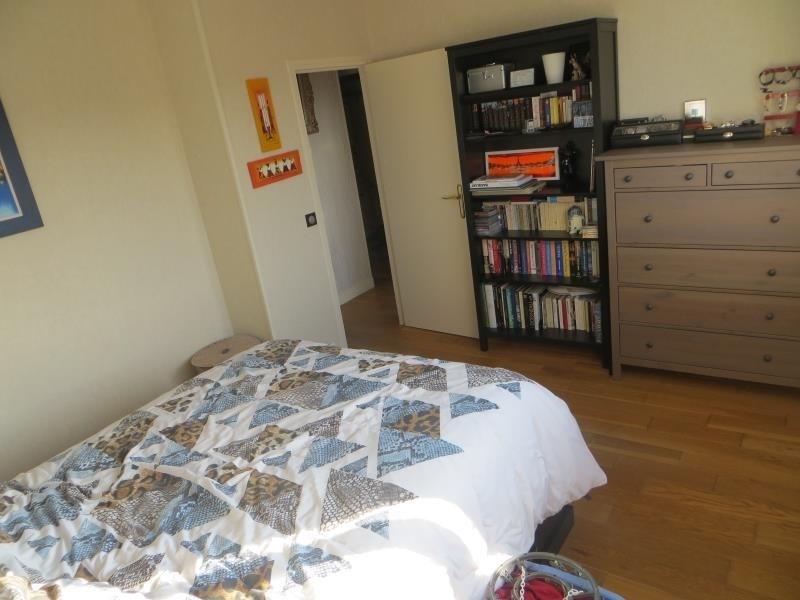Vente appartement Clamart 420000€ - Photo 9