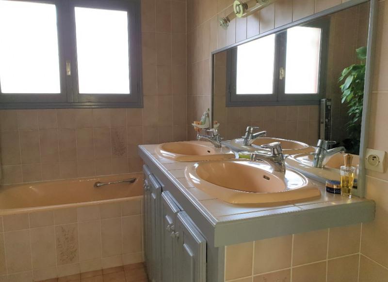 Vente maison / villa Dax 225000€ - Photo 7